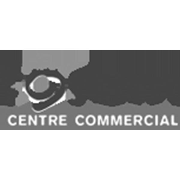 Logo forum de Montreux - Pixium, Lausanne