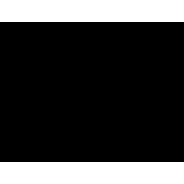 Logo de l'Ecole Hôtelière de Lausanne. Pixium