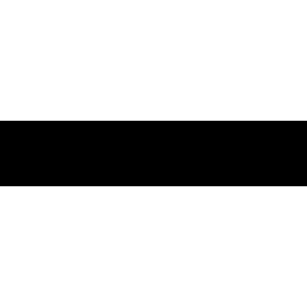 Logo Lausanne Tourisme. Pixium