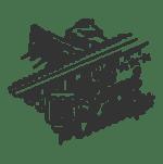 Le Grand Chalet - Logo