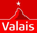 Vallais/Wallis Logo
