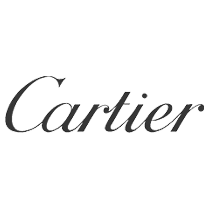 Cartier Horlogerie
